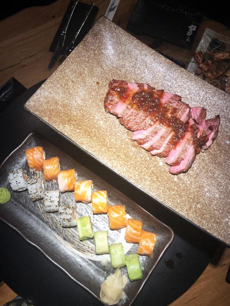 sushi_carne_umami_marinela_sofia