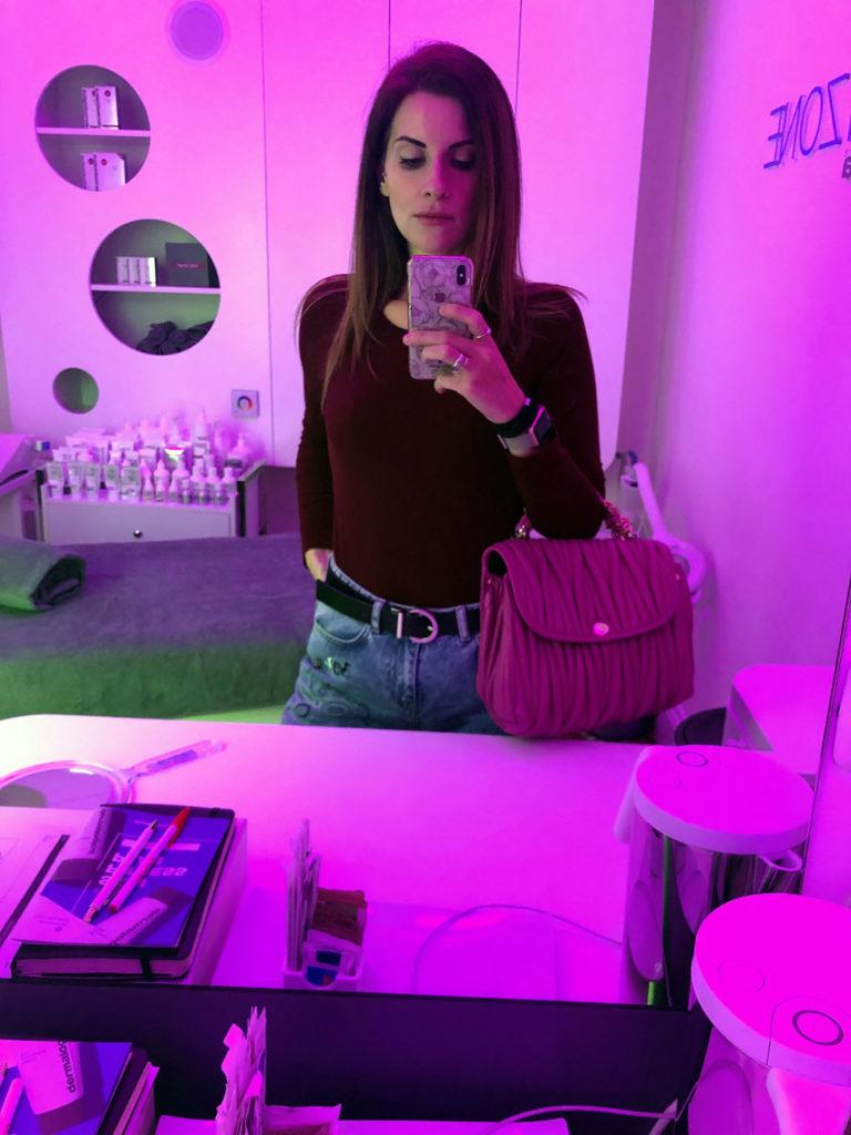 elisabetta_bertolini_dermalogica