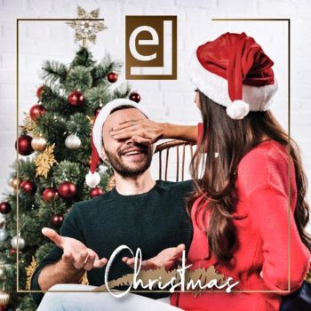 epilate_natale_ms