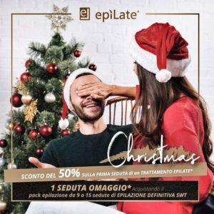 epilatenatale_promo