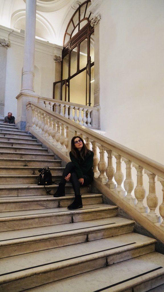 museo_egizio_bertolini