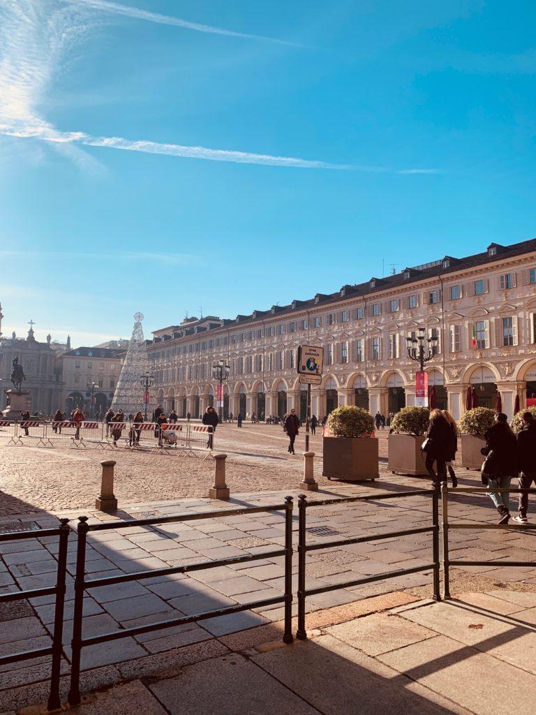 piazza_san_carlo_torino