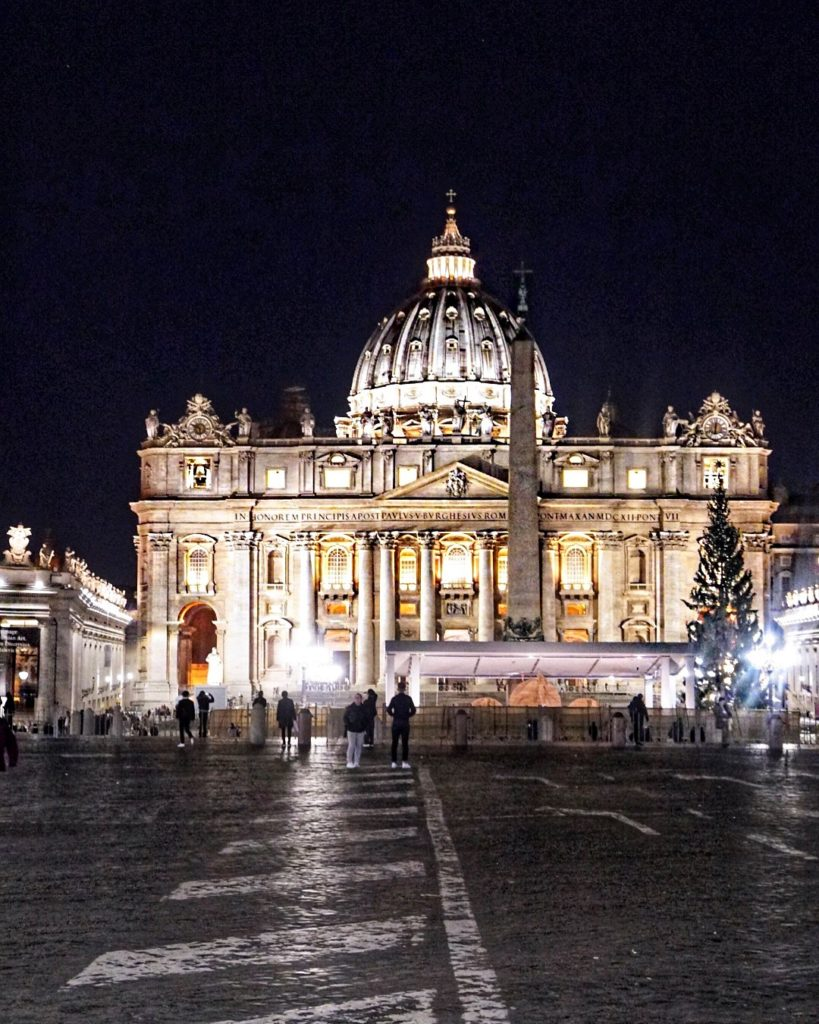 piazza_san_pietro