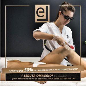 promo_epilate_ms