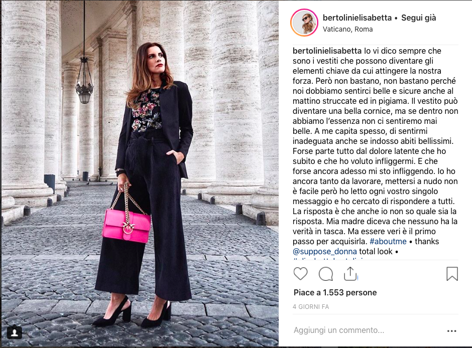 top_fashion_blogger_italiane