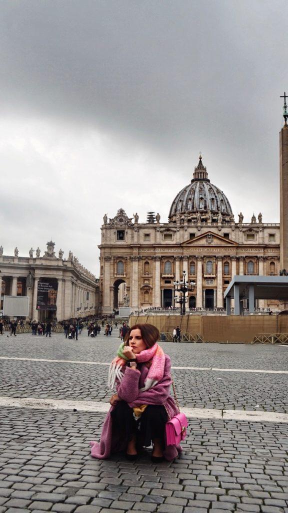 vaticano_piazza