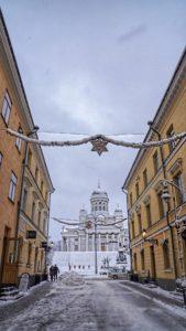cattedrale_helsinki