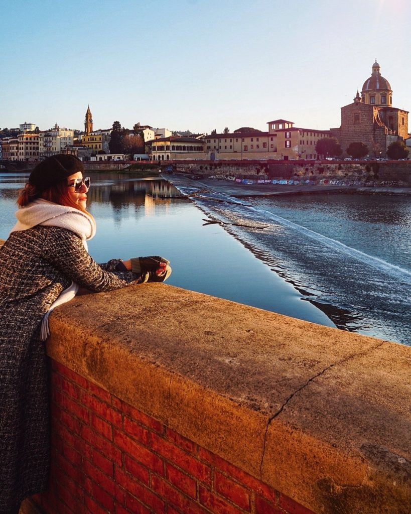 elisabetta_bertolini_travel_blogger_firenze