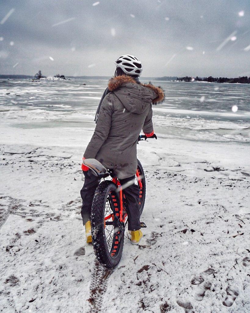 fat_bike_helsinki
