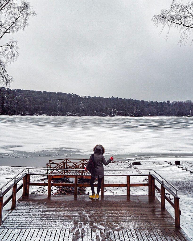 mare_ghiacciato_helsinki