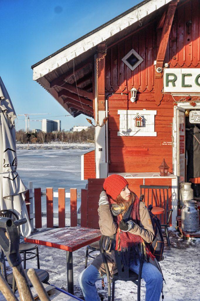 regatta_bar_helsinki