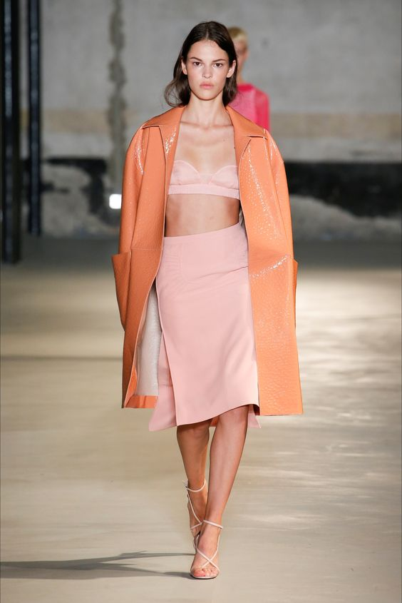 trend_ss2019