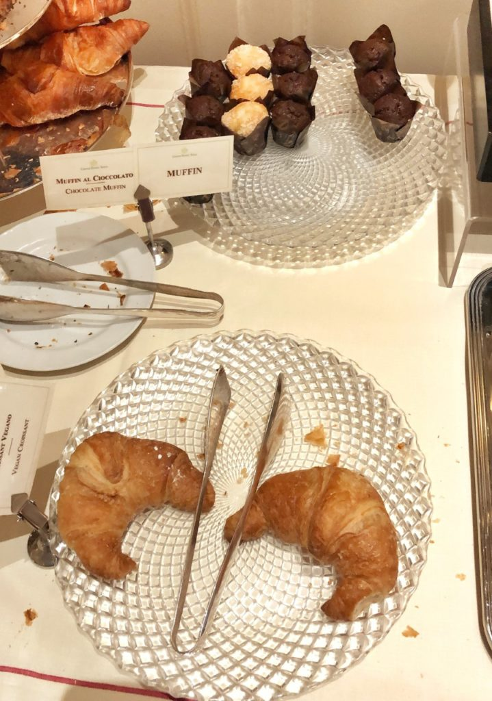 colazione_grandhotelsitea