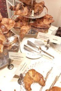 colazione_hotelsitea_torino