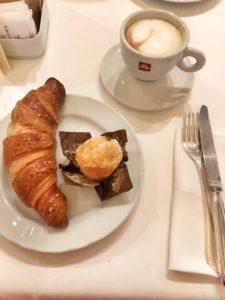 colazione_ms_grandhotelsitea