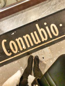 connubio_eb_dinner_torino