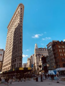flatiron_building_nyc
