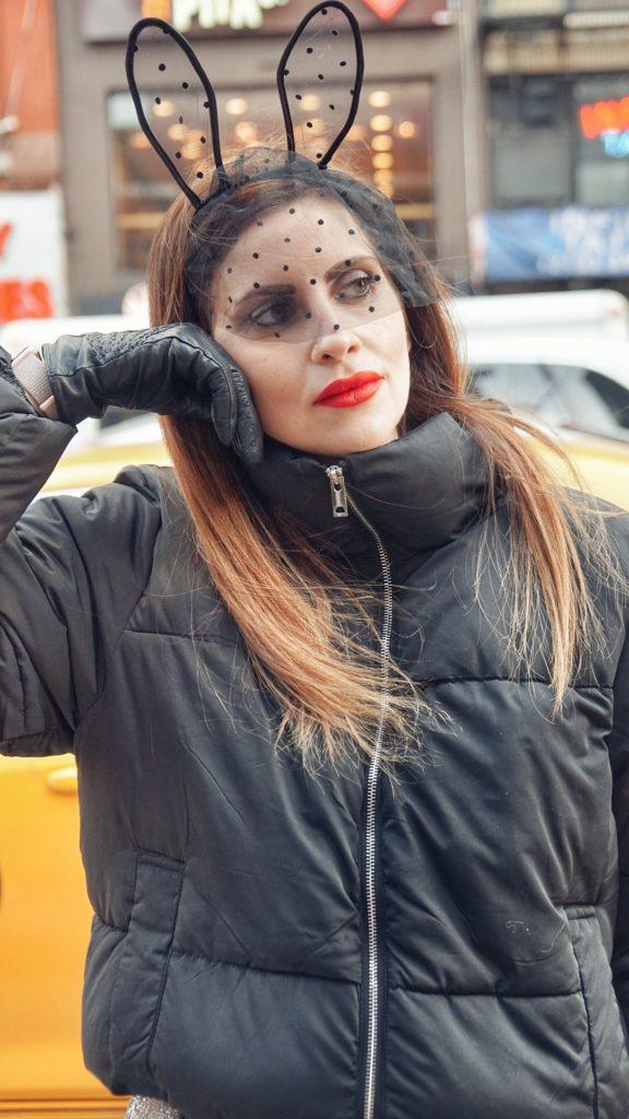 lipstick_matte