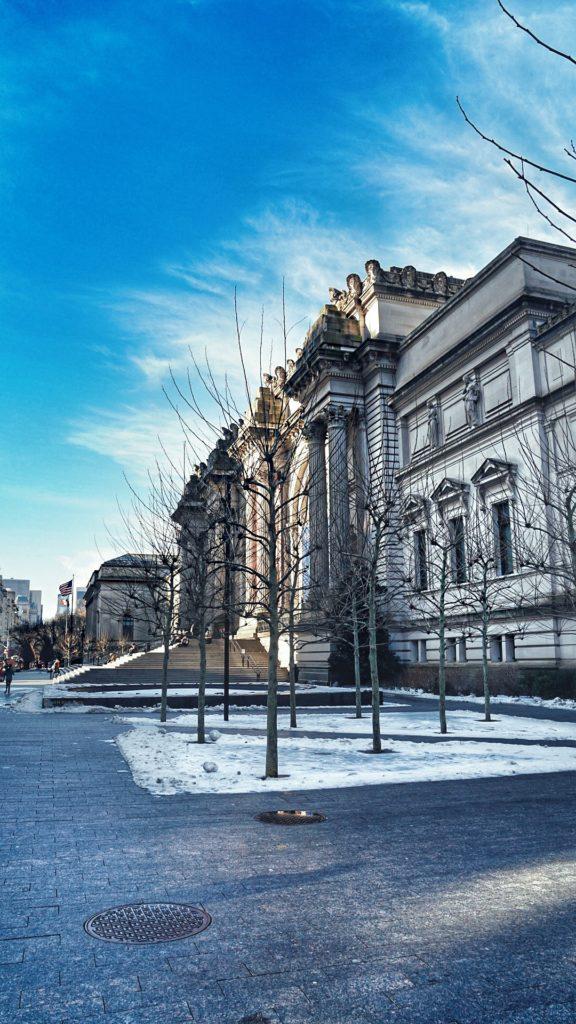 metropolitan_museo_nyc
