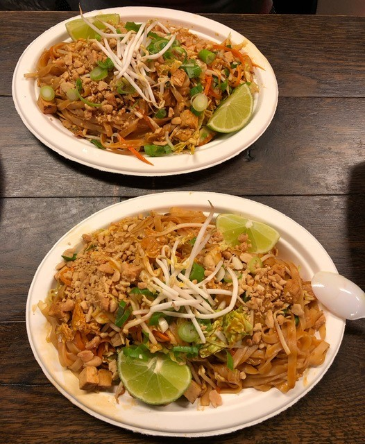 pad_thai_ms