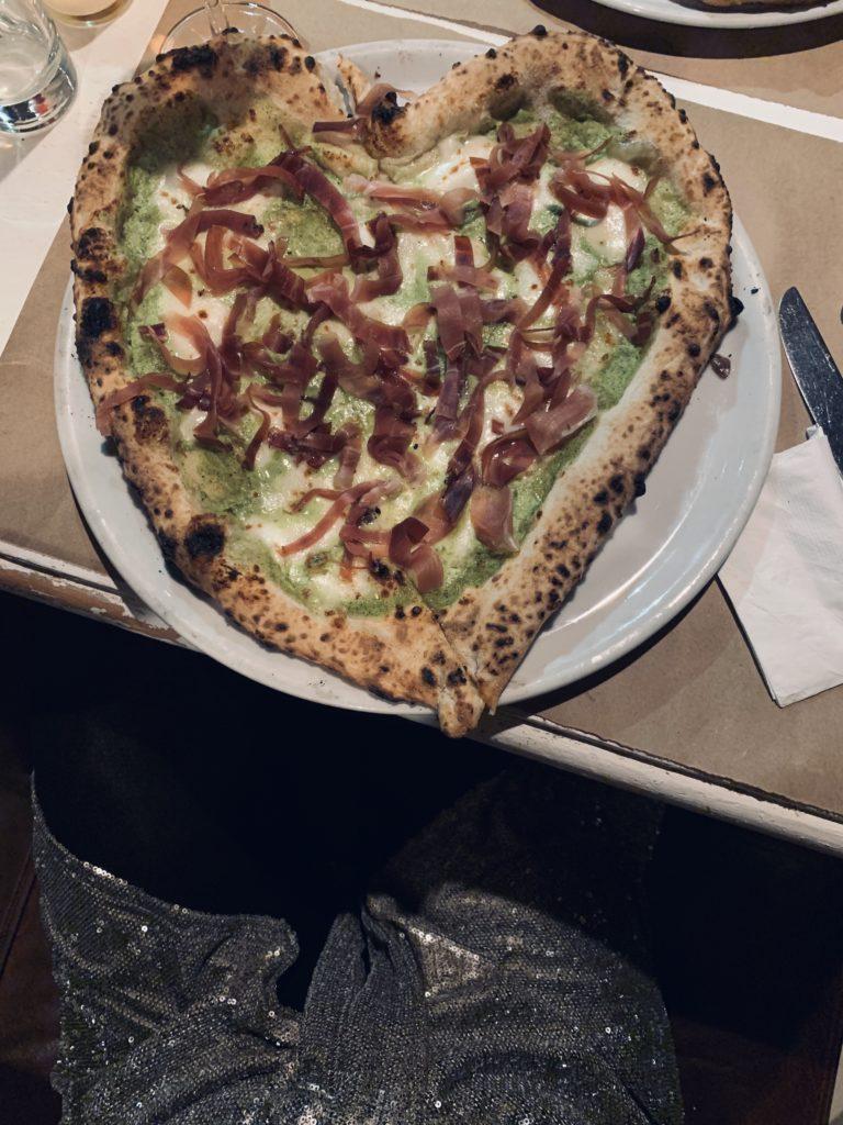 pizza_cuore_ribalta_pizza