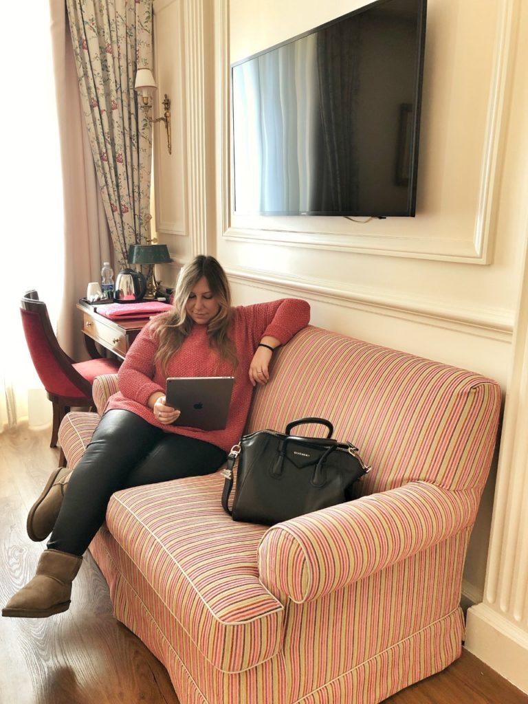 relax_ms_grandhotelsitea_work
