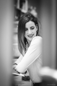 8marzo_bertolini_barbieri_festa_della_donna