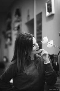 8marzo_giuli_barbieri_bertolini