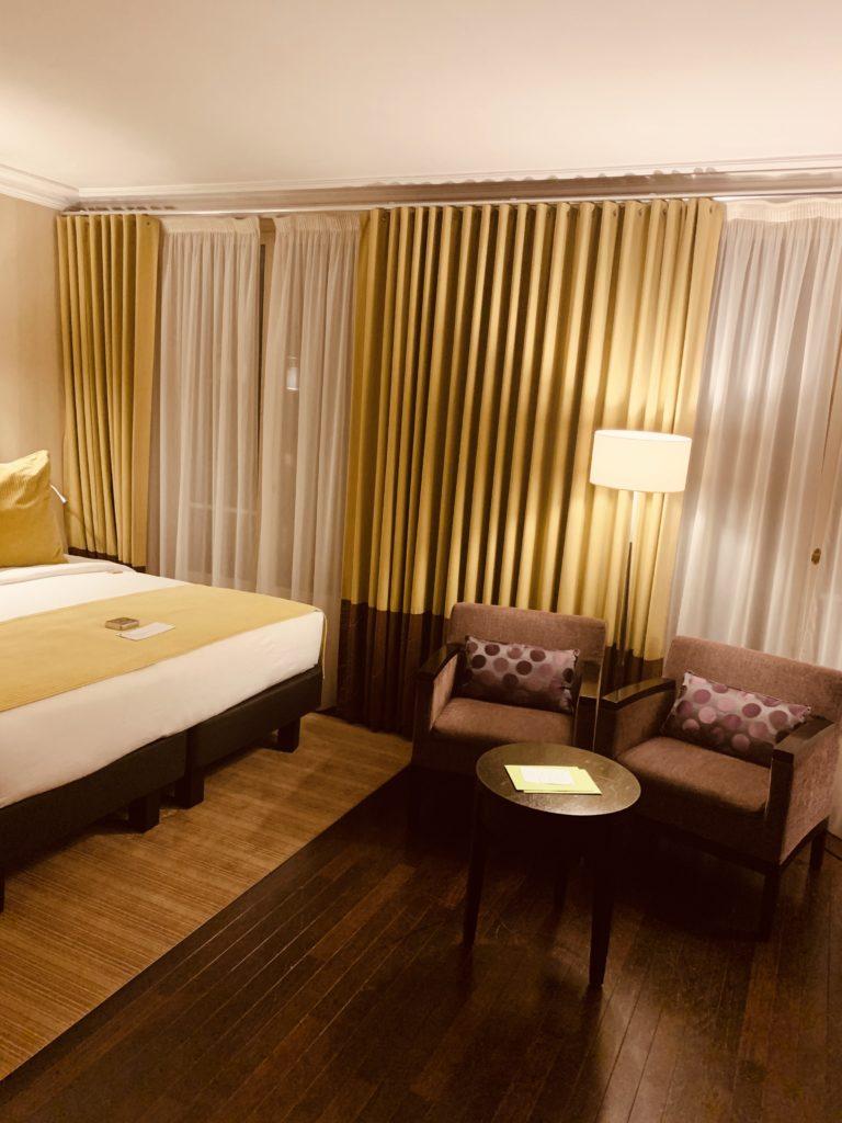 hotel_regencia_parigi_centro
