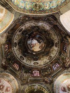 basilica_san_vitale_cupola