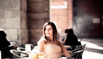 copertina_bertolini_blogger