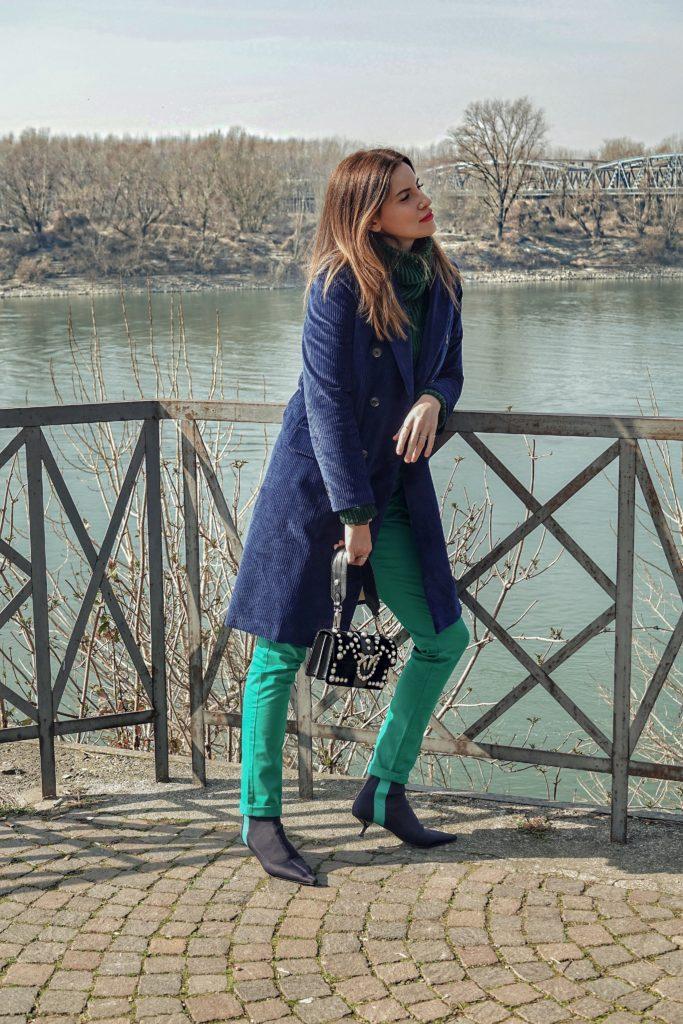 elisabetta_bertolini_moda_donna