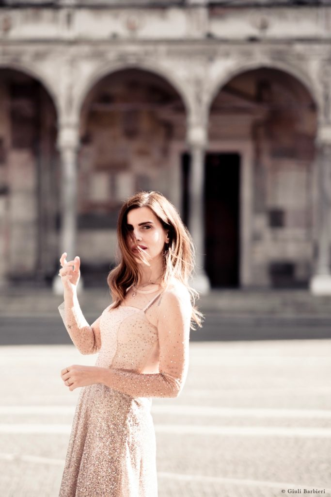elisabetta_bertolini_fashion_blogger_cremonese
