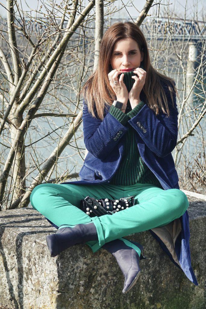 elisabetta_bertolini_italian_fashion_blogger