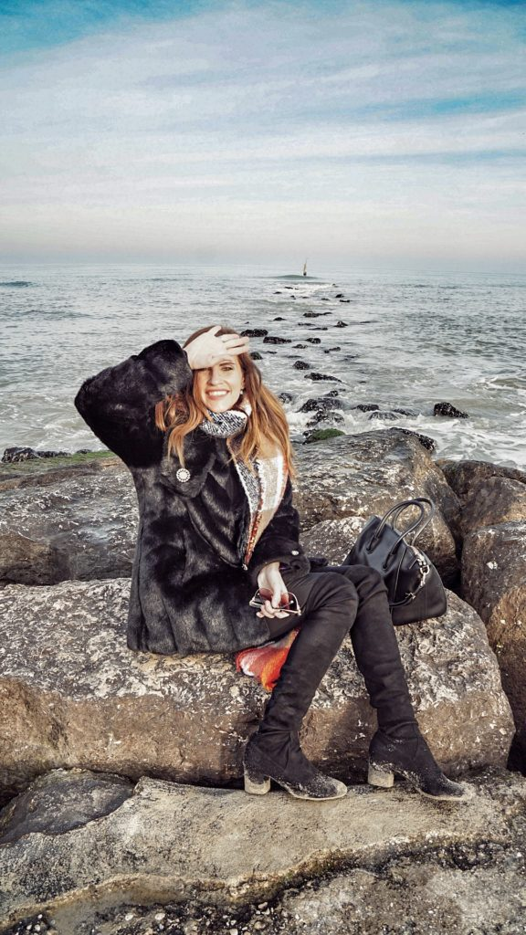 elisabetta_bertolini_marina_di_ravenna