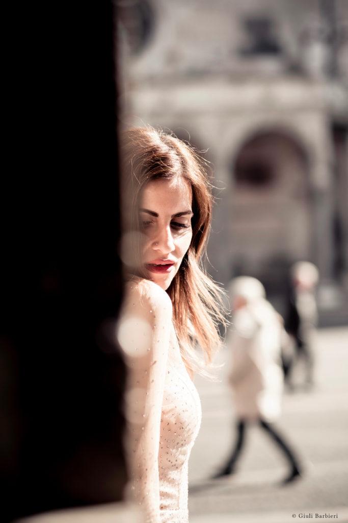 giulia_barbieri_fotografa