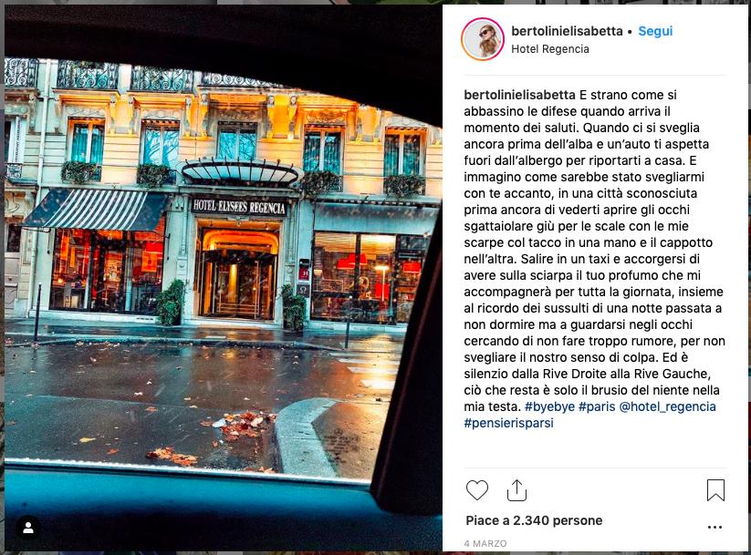 hotel_regencia_paris