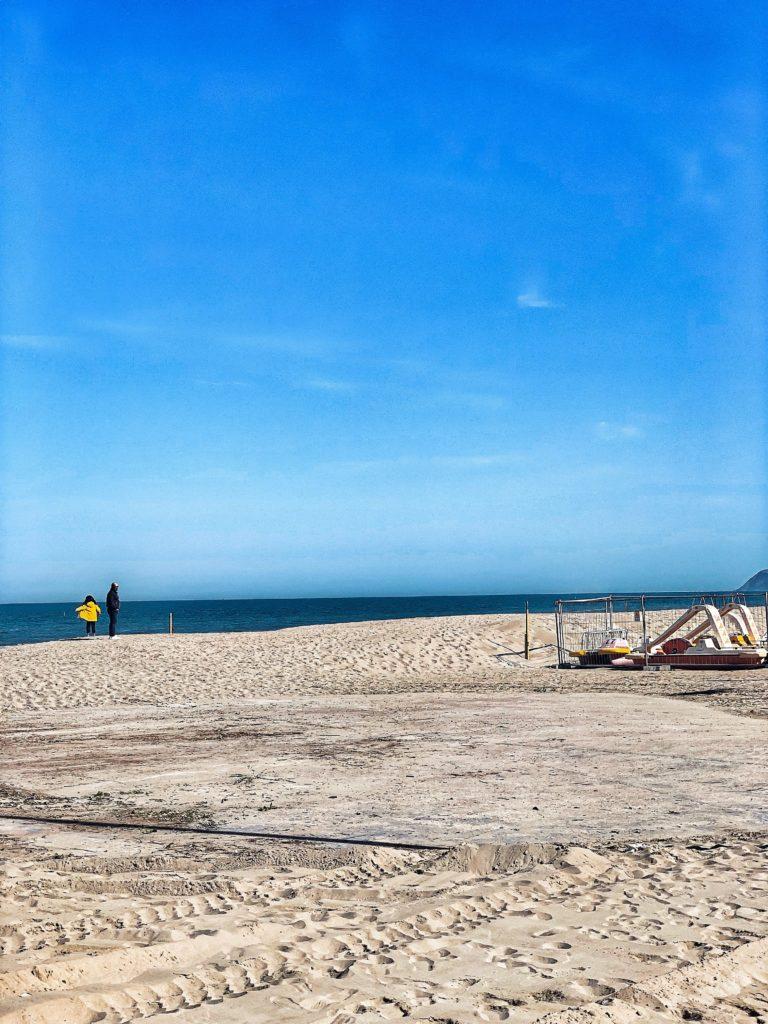 mare_riccione_spiaggia