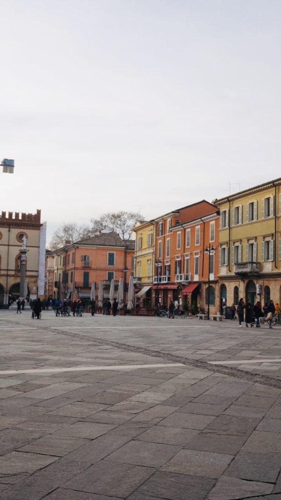 piazza_ravenna