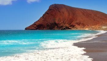 sabbia_nera_tenerife_canarie