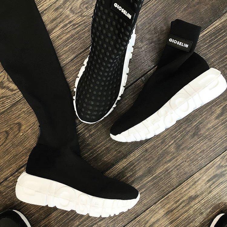 scarpe_donna_gioselin