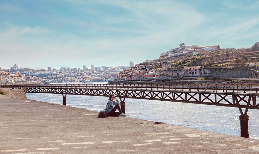 copertina_porto_portogallo_ribeira