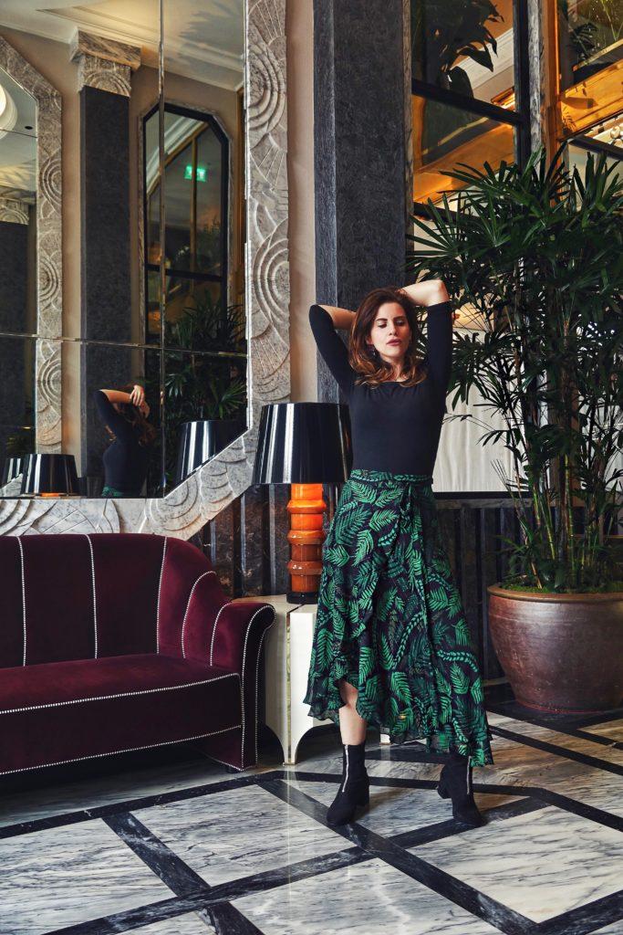 fashion_blogger_italiane