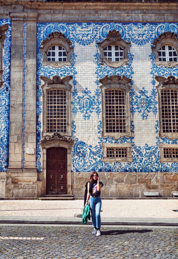 porto_azulejos