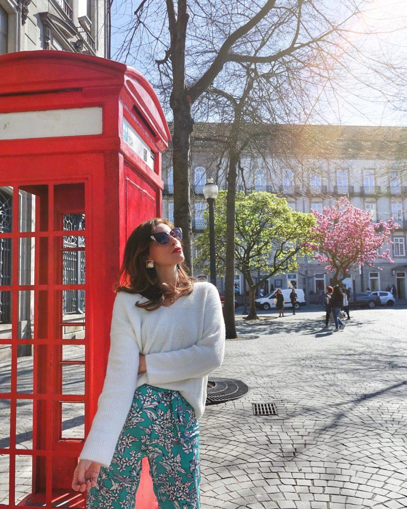 porto_portogallo_fashionblogger