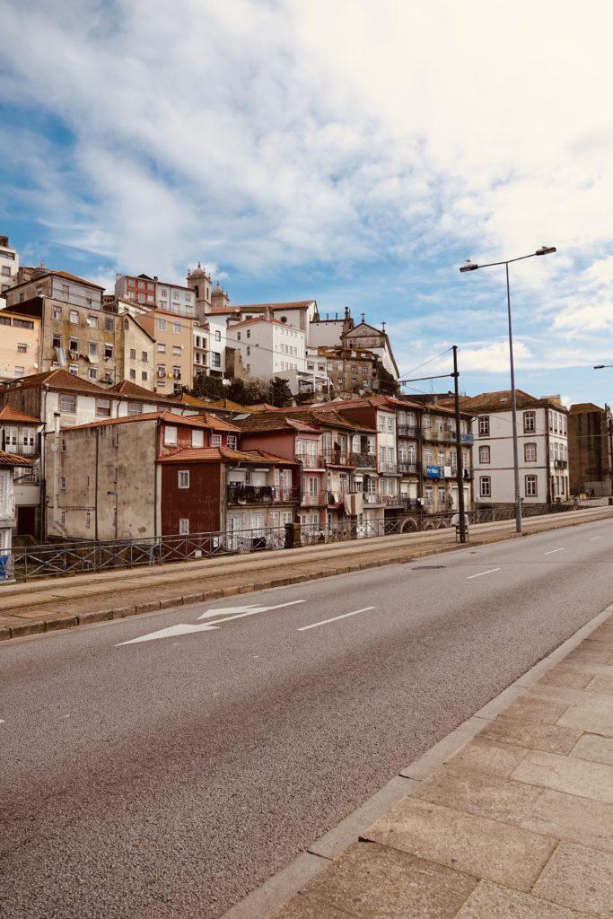 porto_scorci_citta