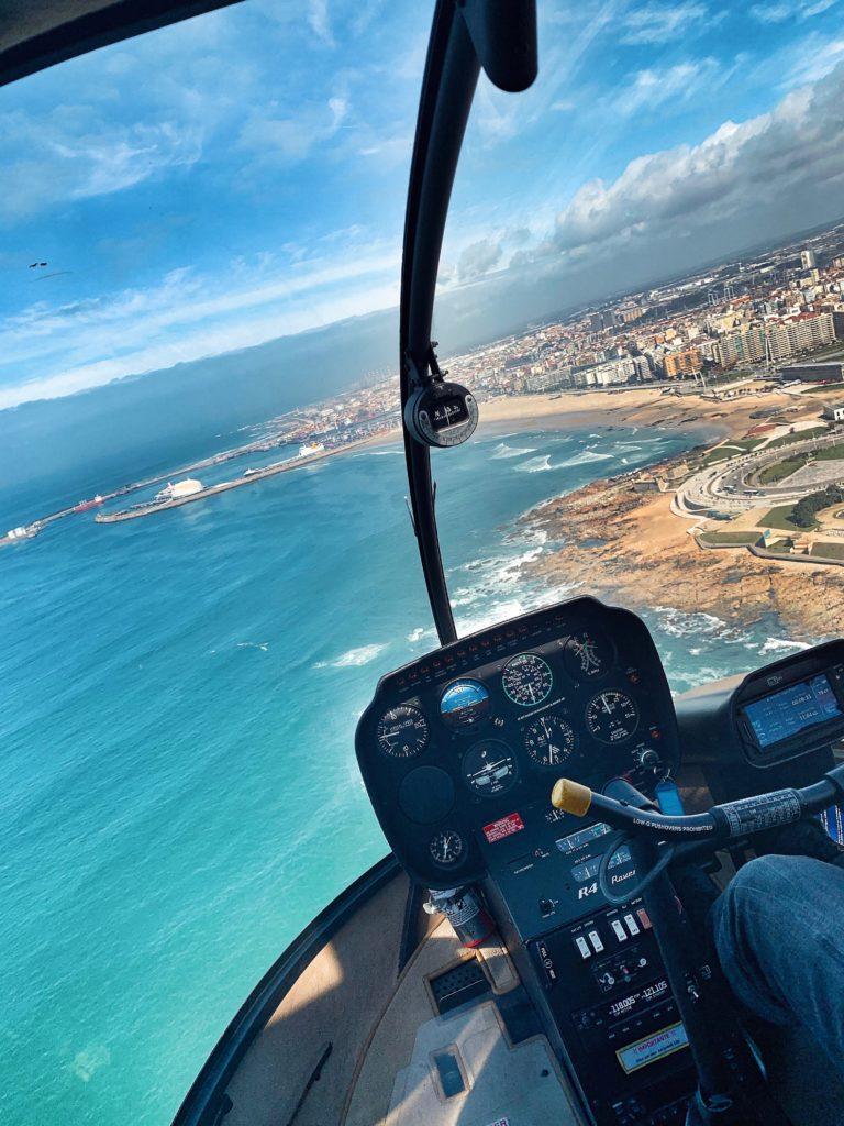 vista_elicottero_porto