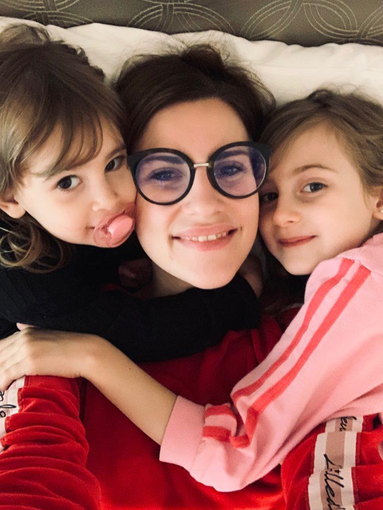 elisabetta_bertolini_mamma_blogger