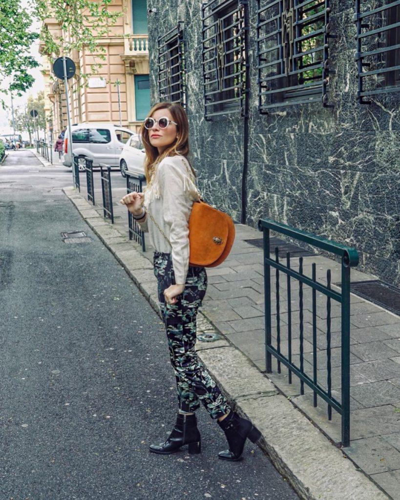 elisabetta_bertolini_blogger
