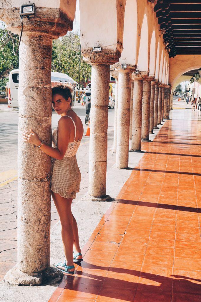 elisabetta_bertolini_blogger_messico